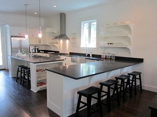 custom kitchen remodel, home remodeler ponte vedra, kitchen update, ponte vedra contractor