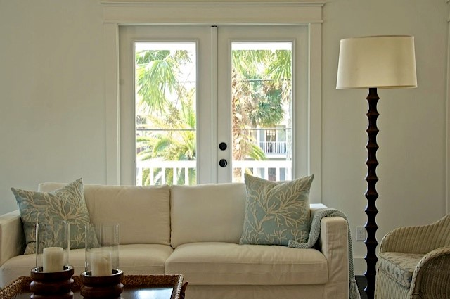 custom home builder jacksonville beach, remodeling living room, living room remodel, bosco building