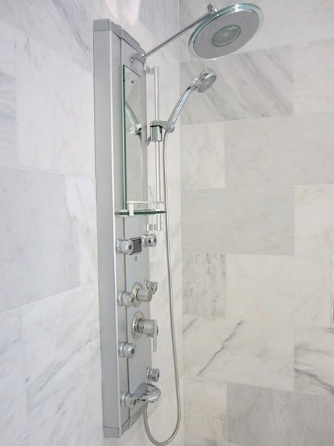 bathroom remodel neptune beach, neptune beach contractor, bosco building contractors