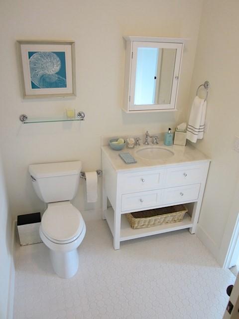 neptune beach bathroom remodel, house remodeler, remodeling, remodeler, bosco building