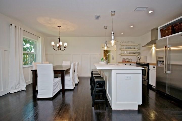 beaches kitchen remodeler, remodeling, remodeler, contractor, bosco building