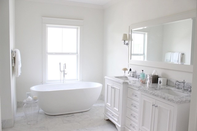 plumber atlantic beach, bathroom remodel, custom bathroom remodel, plumbing company, beachside plumbing