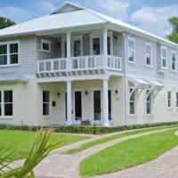 beaches home builder, bosco building contractors