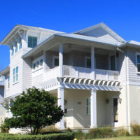 beachside roofing, roofer in atlantic beach, beaches roofer, bosco building