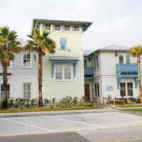 custom home builder atlantic beach, bosco building, bosco builders, certified contractor