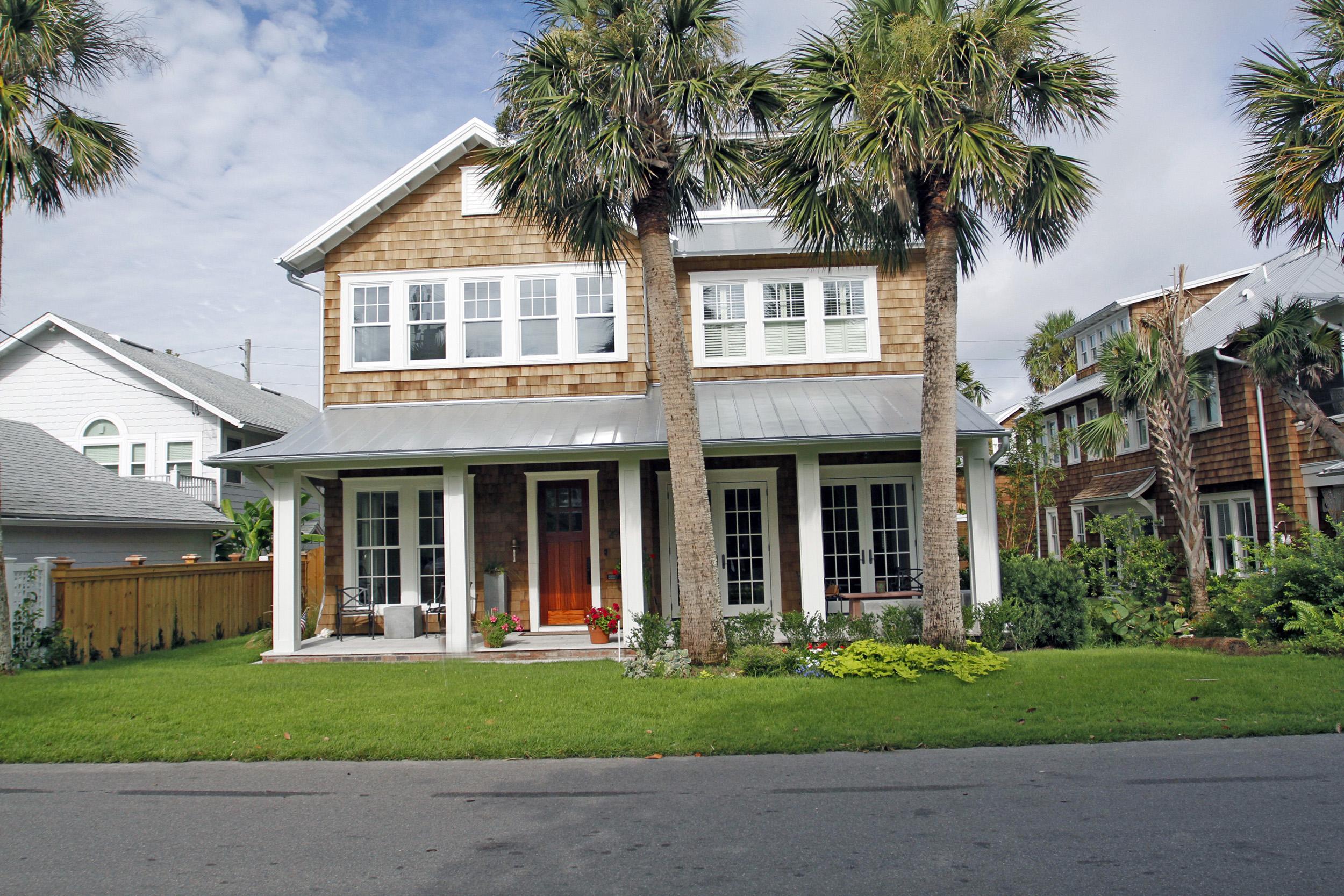 custom home builder neptune beach, bosco building, general contractor neptune beach, home maintenance neptune beach