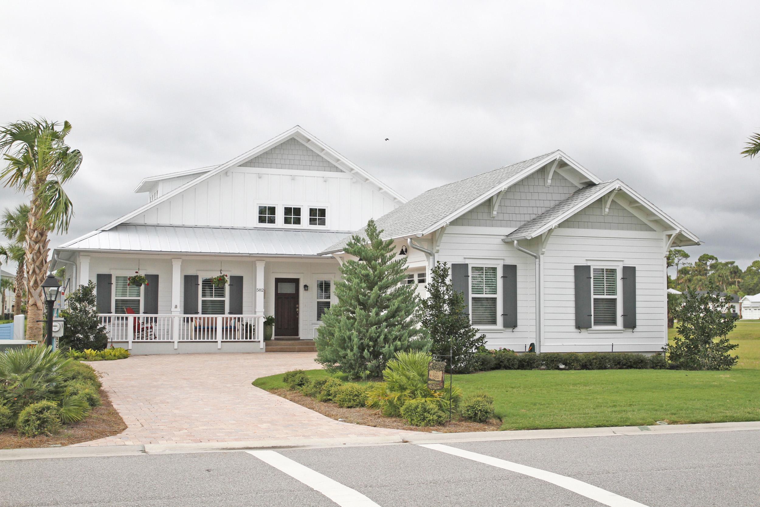 todd bosco home builder, certified general contractor, jax beaches general contractor, custom homes atlantic beach