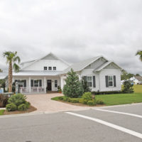 home builder neptune beach, bosco building contractors, custom home builder, atlantic beach country club