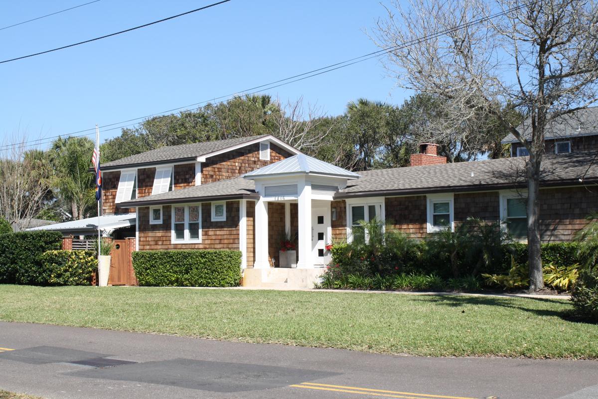 custom home remodel, bosco building contractors, bosco custom homes, todd bosco