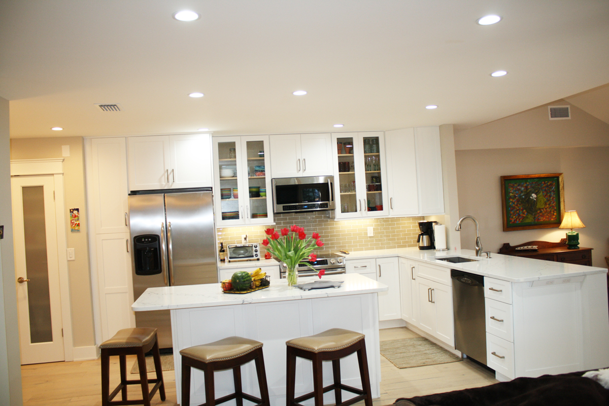 home remodeling neptune beach, general contractor, bosco building