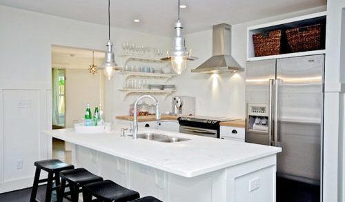 kitchen remodel neptune beach, kitchen remodeler, kitchen update, custom kitchen, custom home builder