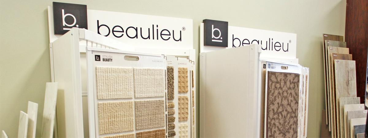 carpet store jacksonville beach, floor installation, flooring, beachside floors, bosco floors