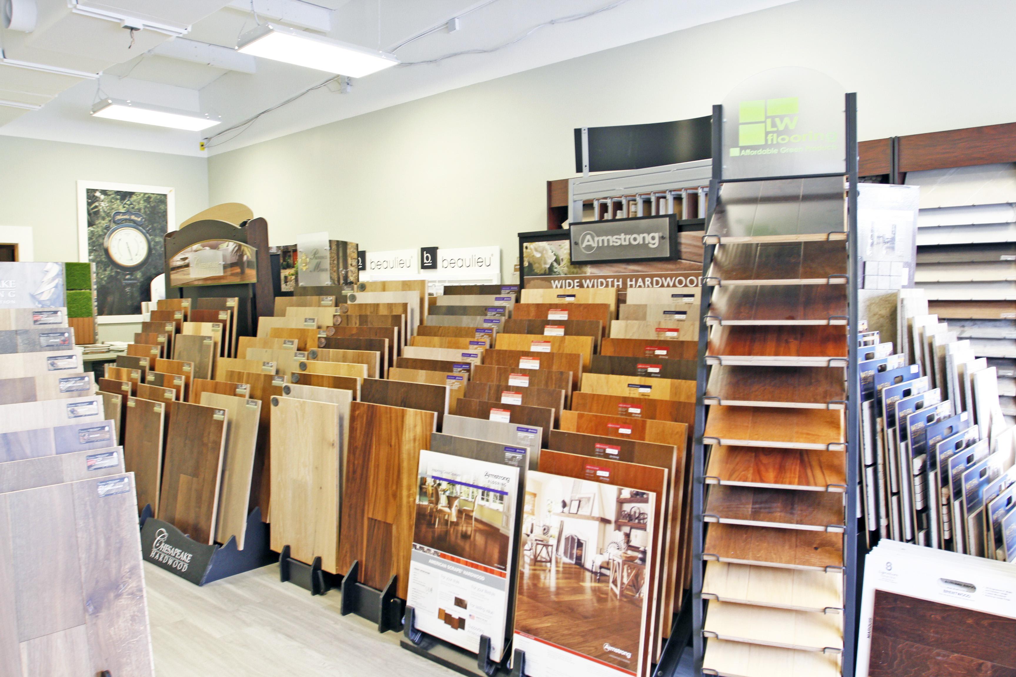 wood floors atlantic beach, flooring store, beaches flooring, beachside floors, residential flooring installation