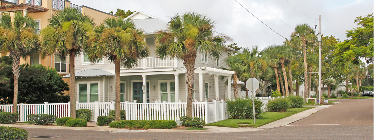 neptune beach property management, home maintenance neptune beach, beachside property management, bosco building
