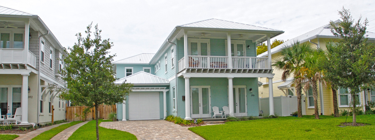 builder in jacksonville beach, jax beach builder, bosco building contractors