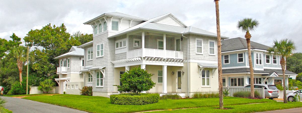 bosco building contractors, atlantic beach builder, builder in atlantic beach, custom home builder