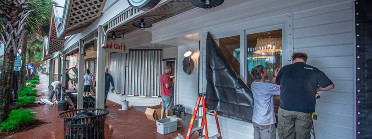 armor shield hurricane protection jacksonville beach, armor shield, armor shield hurricane protection, hurricane preparedness, best hurricane shutters, highest rated hurricane shutters, commercial hurricane protection